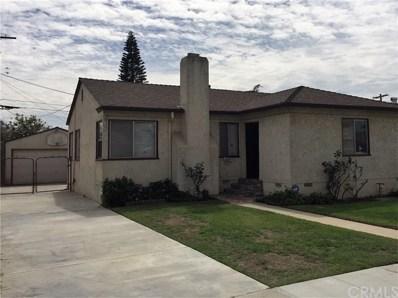 524 W 36th Street, Long Beach, CA 90806 - MLS#: RS18051862