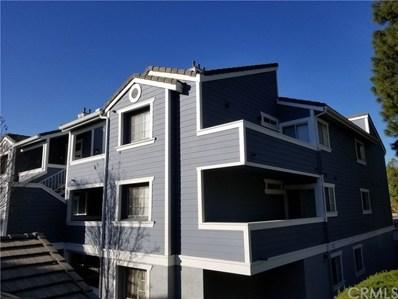 111 S Lakeview Avenue UNIT 111D, Placentia, CA 92870 - MLS#: RS18054730