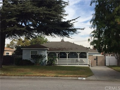 7731 Rundell Street, Downey, CA 90242 - MLS#: RS18057117