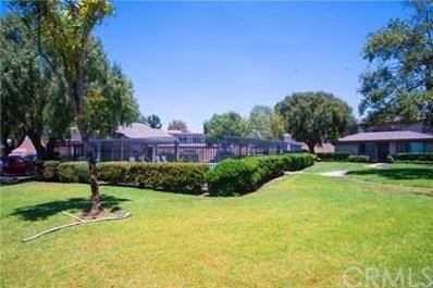 1717 Normandy Place UNIT D, Santa Ana, CA 92705 - MLS#: RS18059789