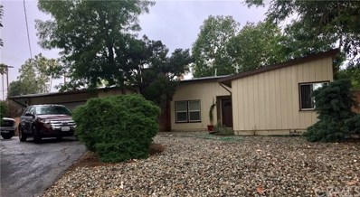 17445 Lassen Street, Northridge, CA 91325 - MLS#: RS18060283