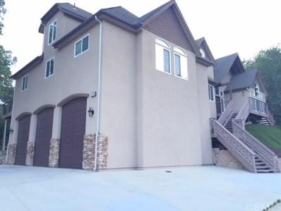 28152 North Bay Road, Lake Arrowhead, CA 92352 - MLS#: RS18061522