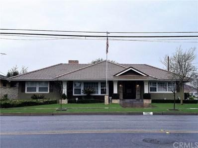 11527 183rd Street, Artesia, CA 90701 - MLS#: RS18064233