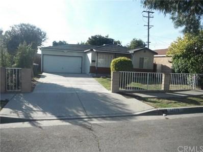 14511 Cornuta Avenue, Bellflower, CA 90706 - MLS#: RS18066979