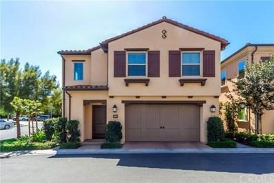 20 Oakfield, Irvine, CA 92620 - MLS#: RS18069283
