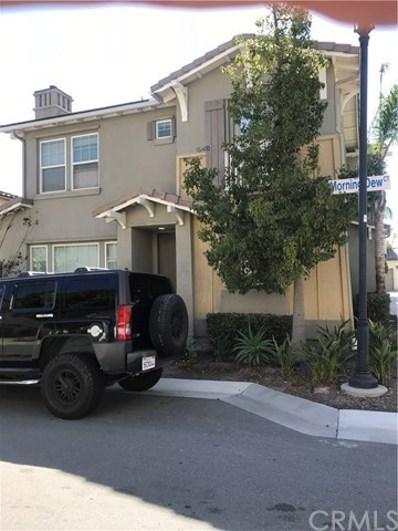2138 Desert Bluffs Court, Chula Vista, CA 91915 - MLS#: RS18069556