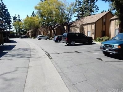 14083 Bayside Drive, Norwalk, CA 90650 - MLS#: RS18070699
