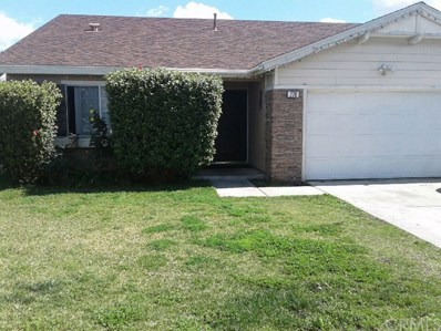 778 Cobre Court, Pomona, CA 91768 - MLS#: RS18070818
