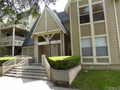 300 E Chestnut Avenue UNIT 300-S, Santa Ana, CA 92701 - MLS#: RS18071956