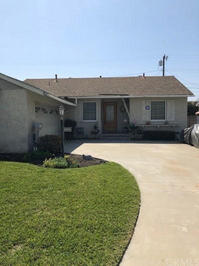 1342 W Ash Avenue, Fullerton, CA 92833 - MLS#: RS18072365