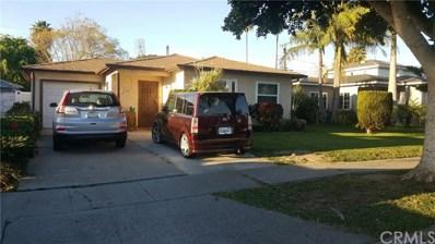 2707 W Lantana Street, Compton, CA 90220 - MLS#: RS18073205