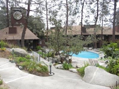 2752 Pine Creek Circle, Fullerton, CA 92835 - MLS#: RS18073342