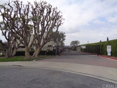 4847 Embassy Circle UNIT 30, La Palma, CA 90623 - MLS#: RS18074382