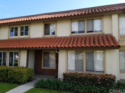 4962 Avila Way, Buena Park, CA 90621 - MLS#: RS18075511