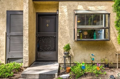 12750 Centralia Street UNIT 197, Lakewood, CA 90715 - MLS#: RS18077270