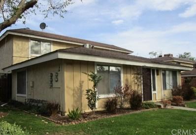 16900 Judy Way, Cerritos, CA 90703 - MLS#: RS18078267