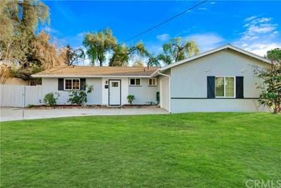 20710 Clark Street, Woodland Hills, CA 91367 - MLS#: RS18078294