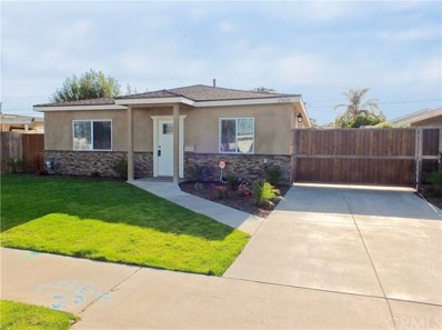 17433 Horst Avenue, Artesia, CA 90701 - MLS#: RS18079487