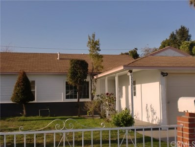 12121 Aegean Street, Norwalk, CA 90650 - MLS#: RS18081376