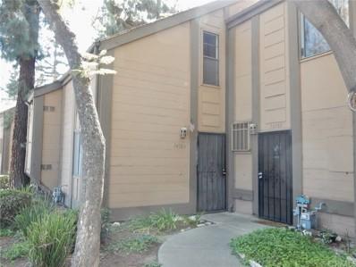 14109 Bayside Drive, Norwalk, CA 90650 - MLS#: RS18082799