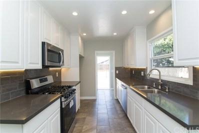 11016 Emery Street, El Monte, CA 91731 - MLS#: RS18083327