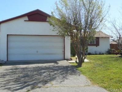 2883 Saint Elmo Drive, Rialto, CA 92376 - MLS#: RS18086511