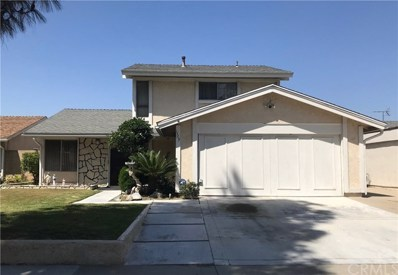 13217 Droxford Street S, Cerritos, CA 90703 - MLS#: RS18087241