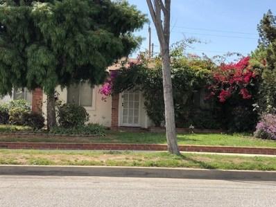 9488 Van Ruiten Street, Bellflower, CA 90706 - MLS#: RS18091467
