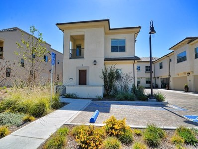 156 Follyhatch, Irvine, CA 92618 - MLS#: RS18092415