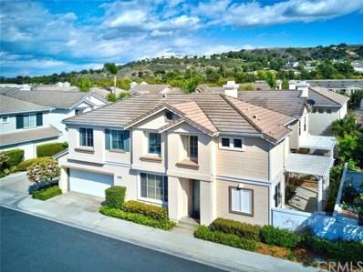16376 Creekside Place, La Mirada, CA 90638 - MLS#: RS18096034