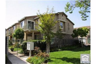 20807 Seine Avenue UNIT 2, Lakewood, CA 90715 - MLS#: RS18096354
