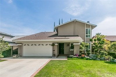 17226 Stowers Avenue, Cerritos, CA 90703 - MLS#: RS18097477