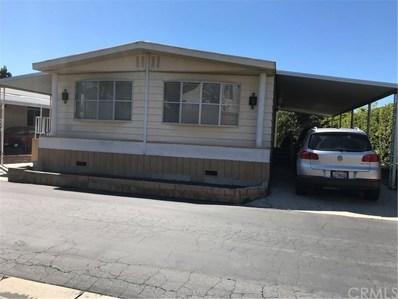250 Youmans Drive UNIT 250, Ventura, CA 93003 - MLS#: RS18098040