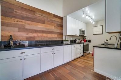 3565 Linden Avenue UNIT 344, Long Beach, CA 90807 - MLS#: RS18099114