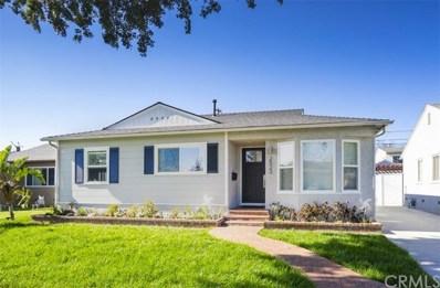 2523 Hardwick Street, Lakewood, CA 90712 - MLS#: RS18100541