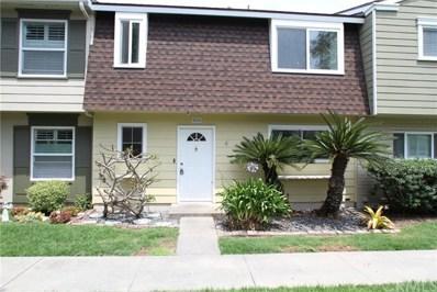 8216 Wildwood Drive, Huntington Beach, CA 92646 - MLS#: RS18101364