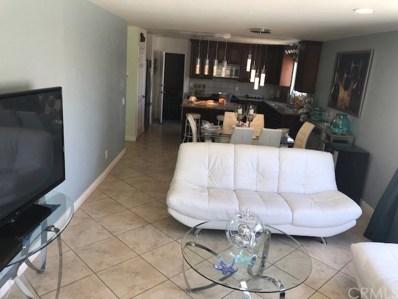 2029 Conejo Street, Corona, CA 92882 - MLS#: RS18102132