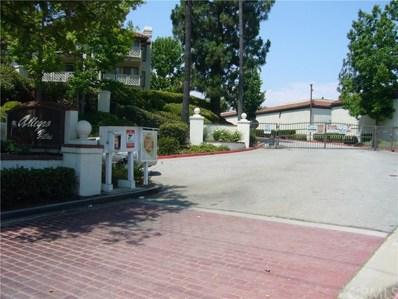 3431 Legato Court, Pomona, CA 91766 - MLS#: RS18102252