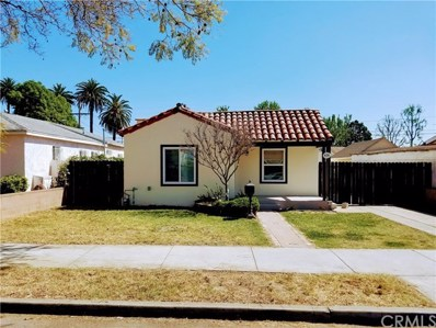 474 E Osgood Street, Long Beach, CA 90805 - MLS#: RS18104252