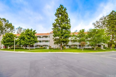 3510 Bahia Blanca W UNIT 3C, Laguna Woods, CA 92637 - MLS#: RS18105291