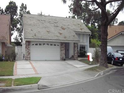 13149 Beach Street, Cerritos, CA 90703 - MLS#: RS18108007