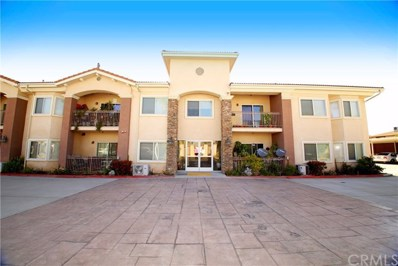 17888 Alburtis Avenue UNIT B118, Artesia, CA 90701 - MLS#: RS18109895