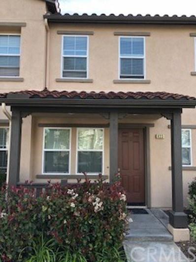 423 Green River Street, Oxnard, CA 93036 - MLS#: RS18110179