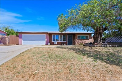 11918 Eagan Drive, Whittier, CA 90604 - MLS#: RS18111136