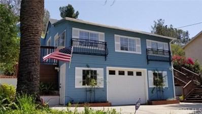 2042 Lake Shore Avenue, Los Angeles, CA 90039 - MLS#: RS18114529