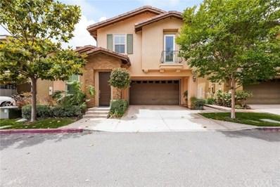 2115 Canyon Circle, Costa Mesa, CA 92627 - MLS#: RS18117114