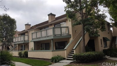 3535 W Stonepine Lane UNIT D, Anaheim, CA 92804 - MLS#: RS18124597