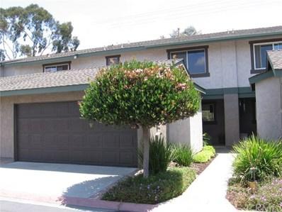 20110 Brenda Court, Lakewood, CA 90715 - MLS#: RS18125218