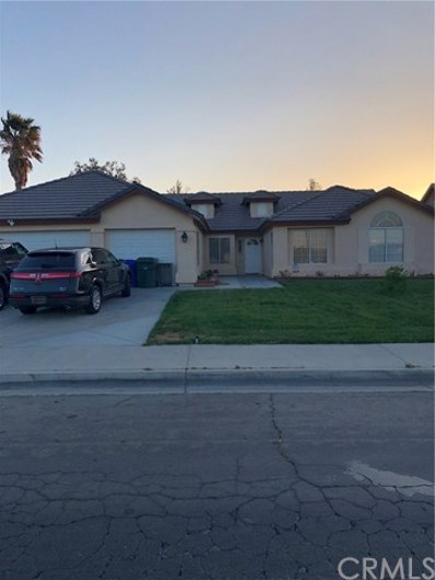 12996 Pacoima Road, Victorville, CA 92392 - MLS#: RS18125322