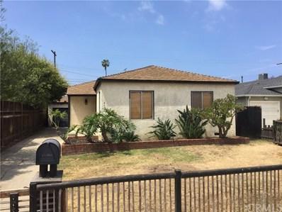 4157 Beethoven Street, Los Angeles, CA 90066 - MLS#: RS18125793
